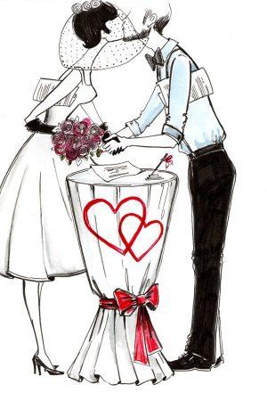 брачныйконтракт