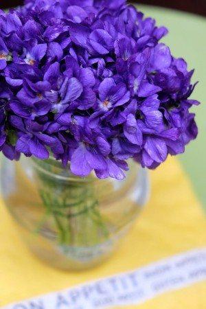 violettes32