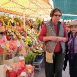 flowermarketnice