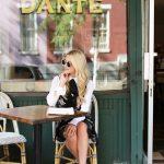 blair-eadie-atlantic-pacific-dark-florals-dress-1
