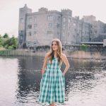 gmg-jcrew-summer-ireland-1006644