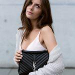 how-to-wear-slip-dress-3
